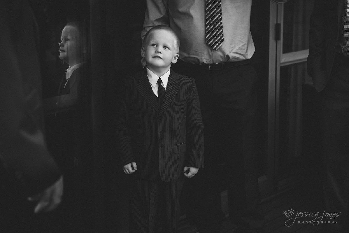 Blenheim_Wedding_Photography-014