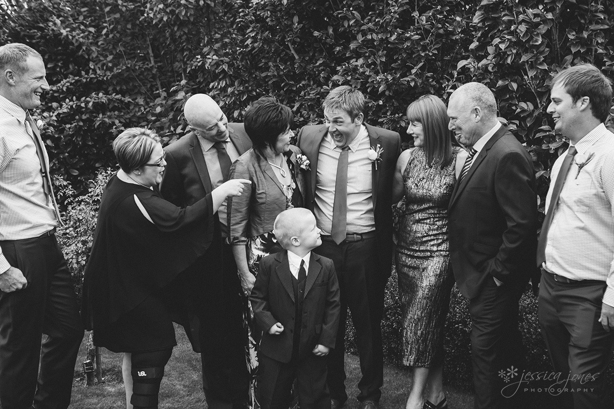 Blenheim_Wedding_Photography-016