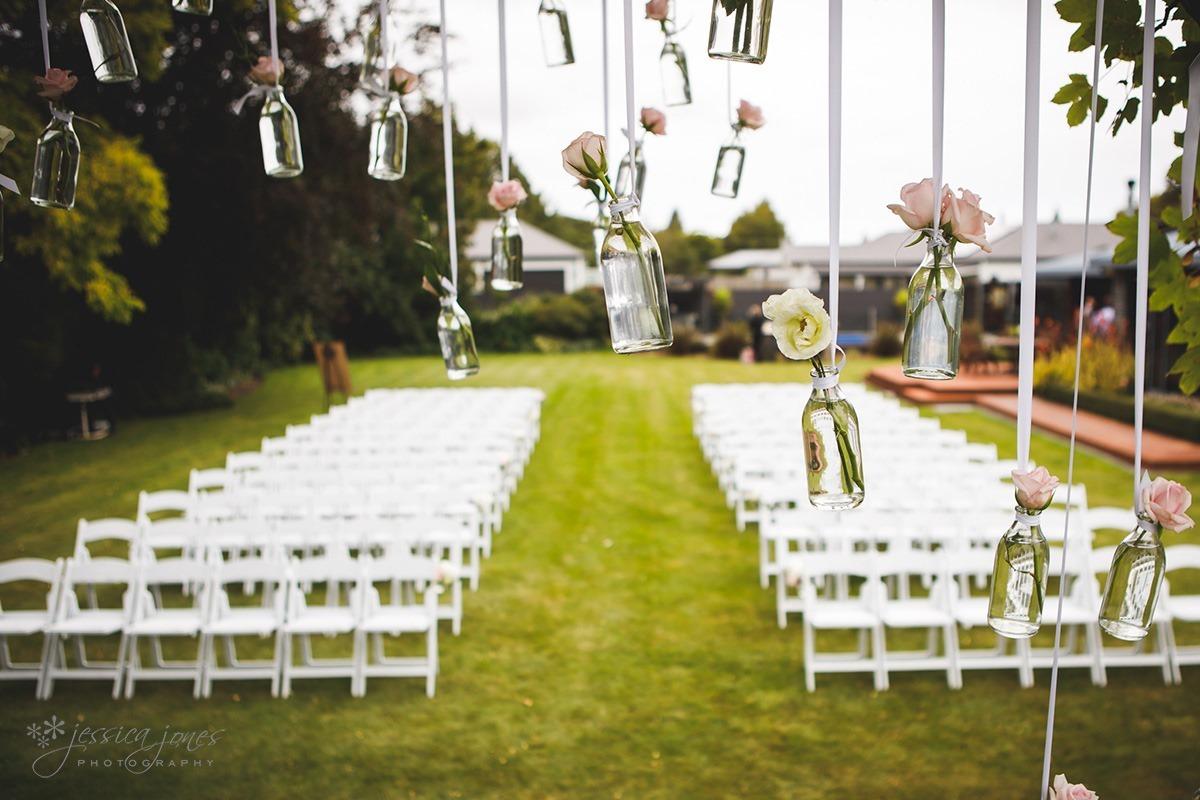 Blenheim_Wedding_Photography-018
