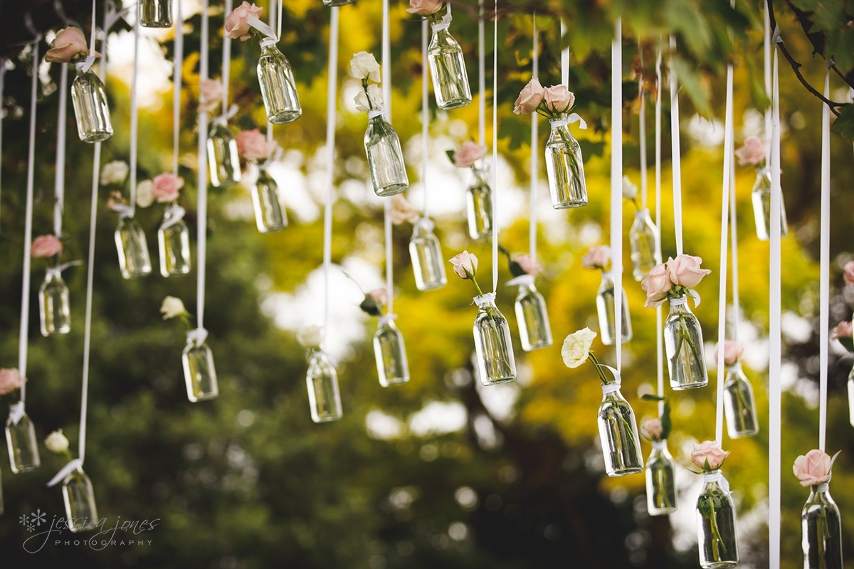 Blenheim_Wedding_Photography-019