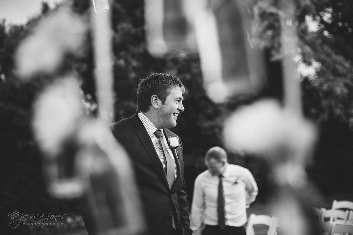 Blenheim_Wedding_Photography-020