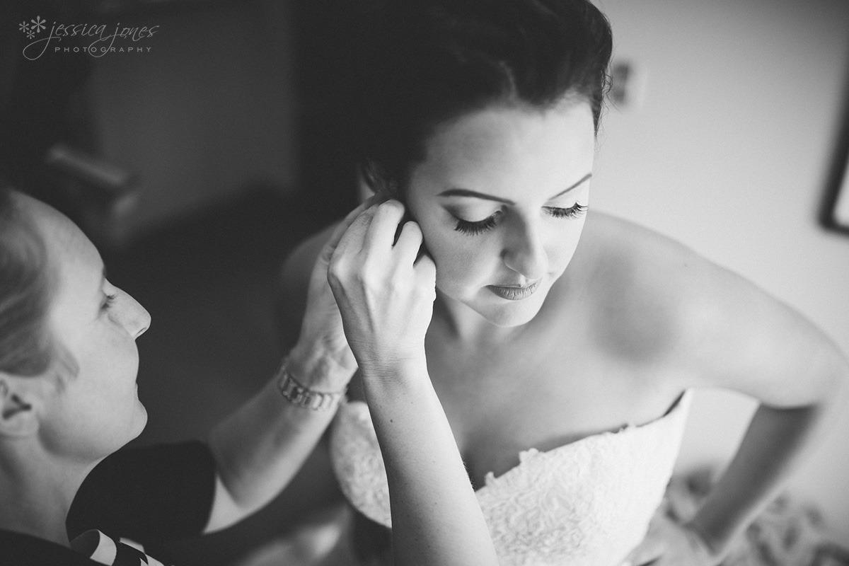 Blenheim_Wedding_Photography-024