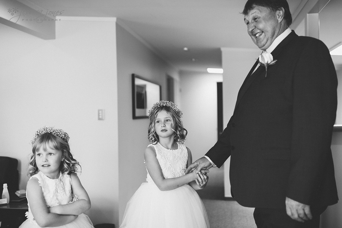 Blenheim_Wedding_Photography-025