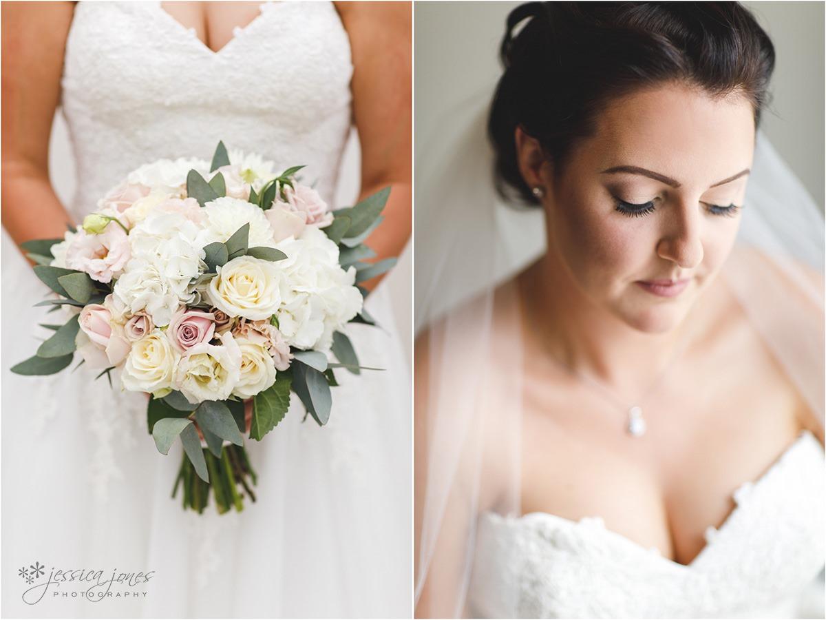 Blenheim_Wedding_Photography-026