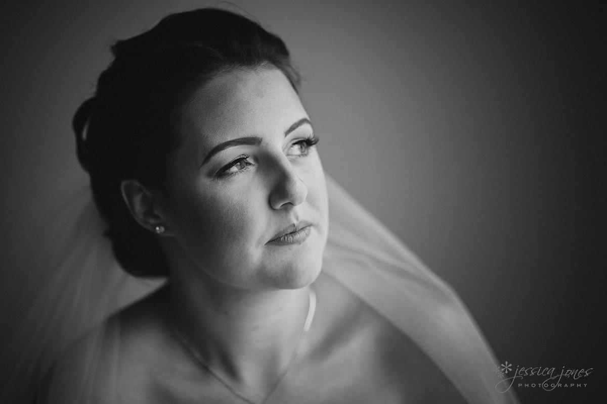 Blenheim_Wedding_Photography-027