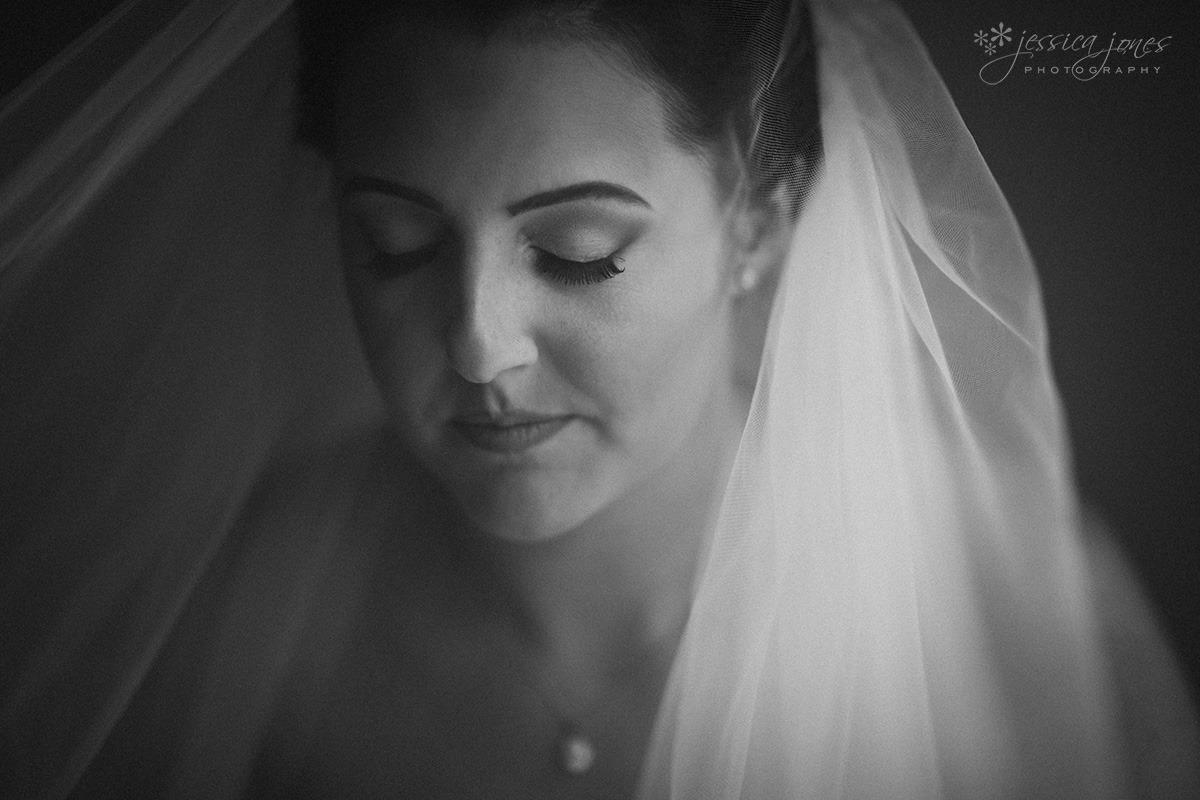 Blenheim_Wedding_Photography-028