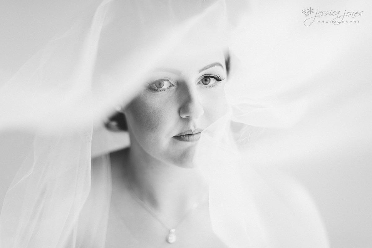 Blenheim_Wedding_Photography-029