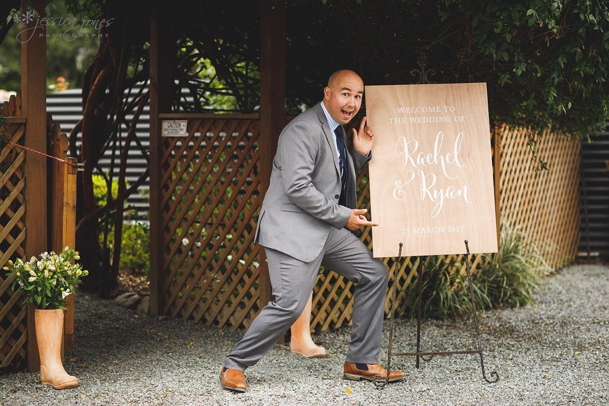 Blenheim_Wedding_Photography-034