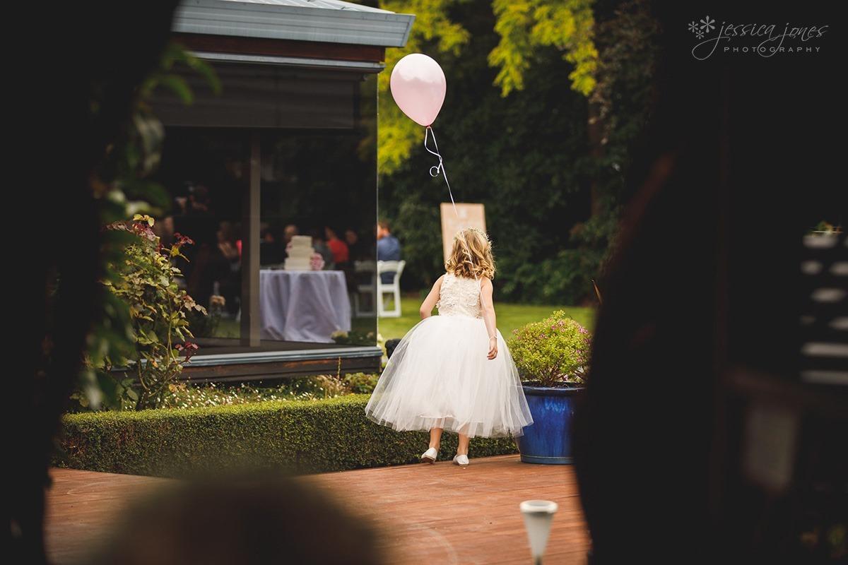 Blenheim_Wedding_Photography-036