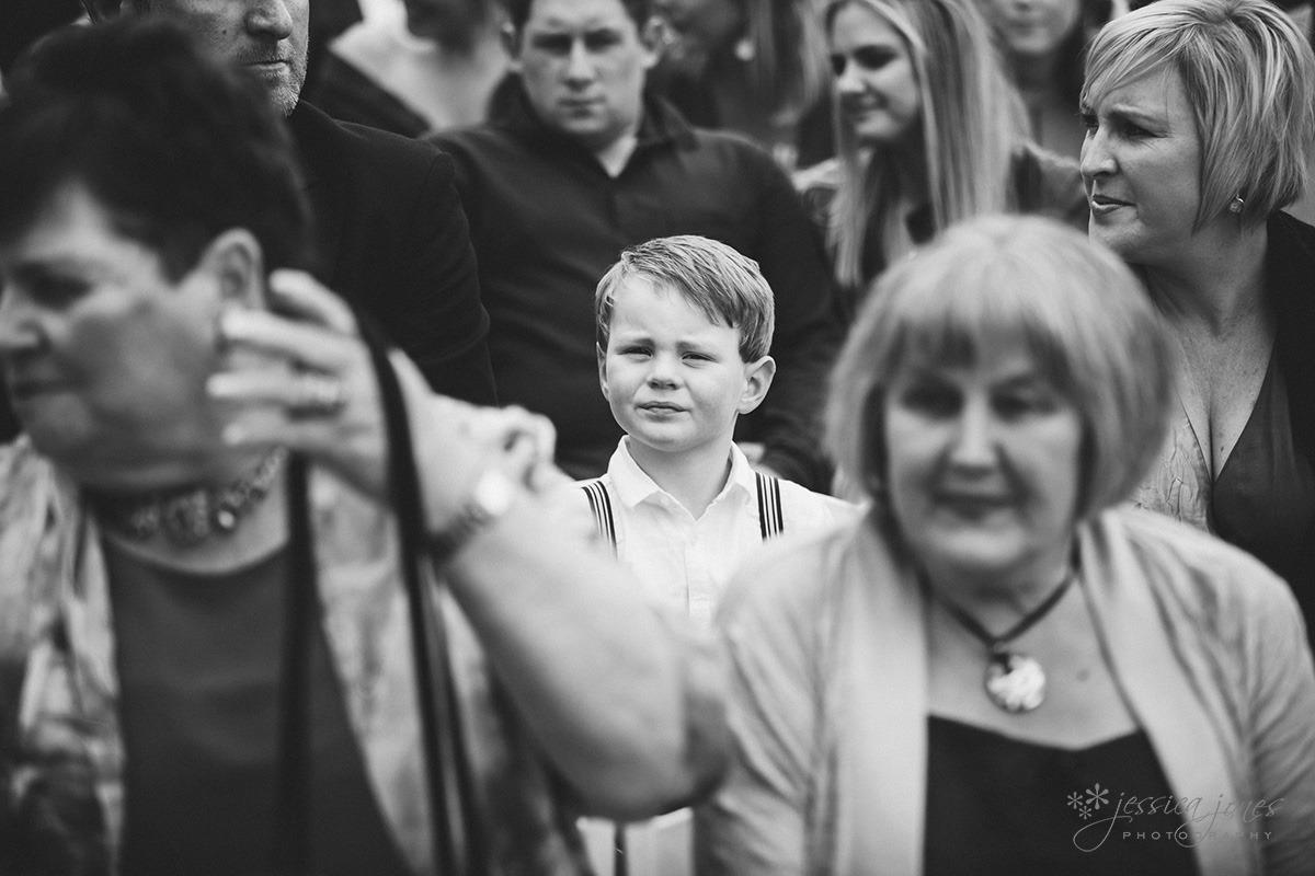 Blenheim_Wedding_Photography-037