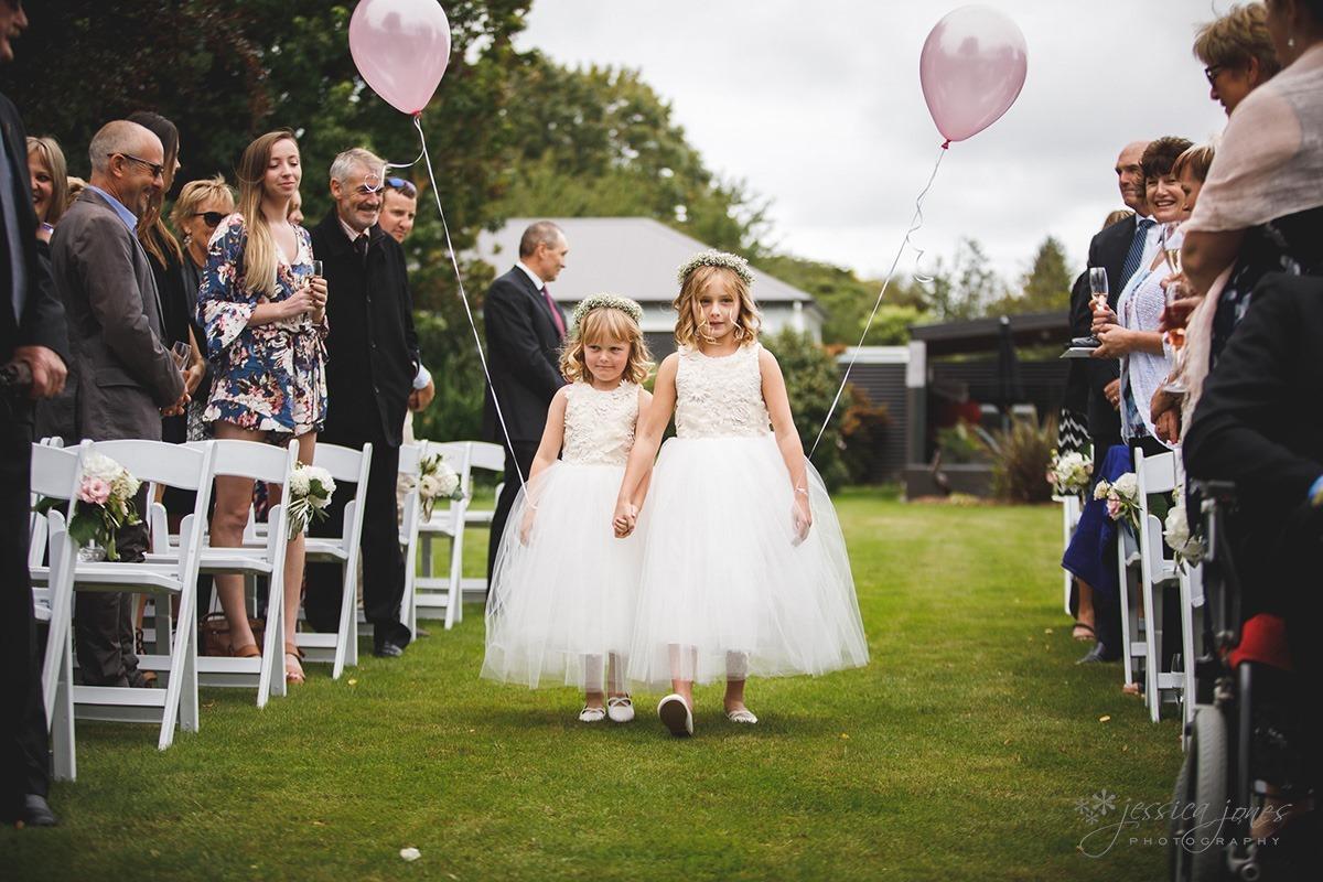 Blenheim_Wedding_Photography-039