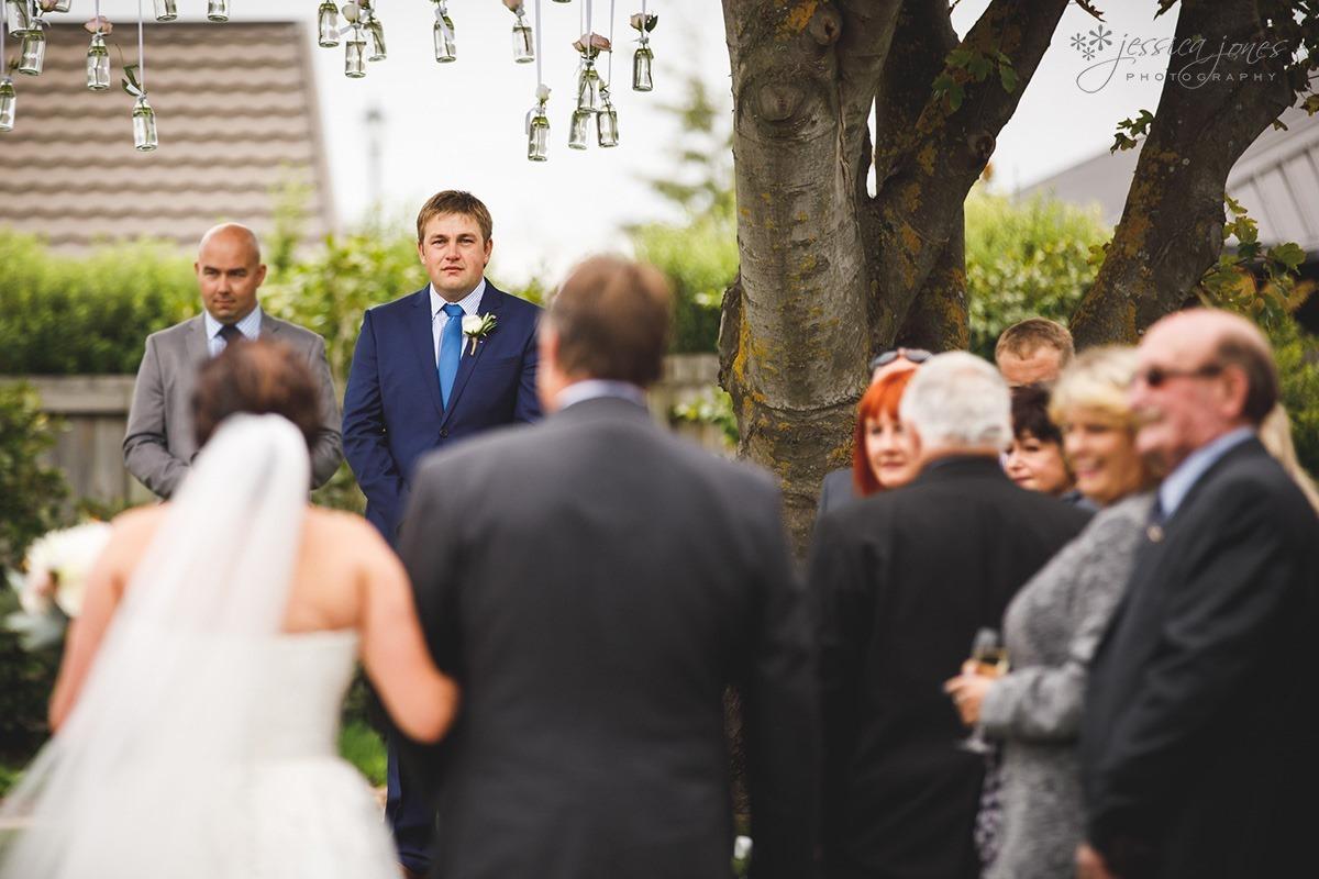 Blenheim_Wedding_Photography-041
