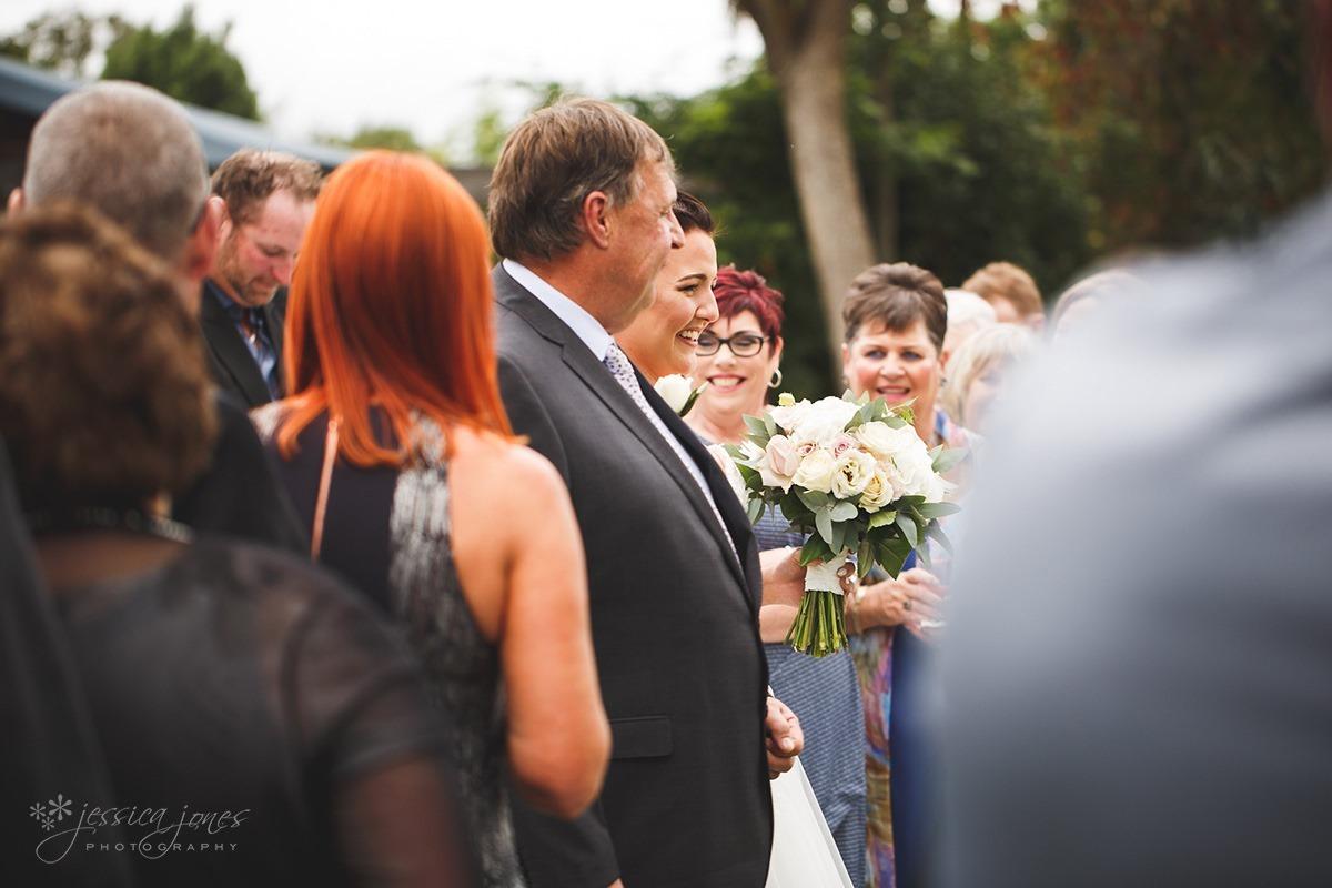 Blenheim_Wedding_Photography-042