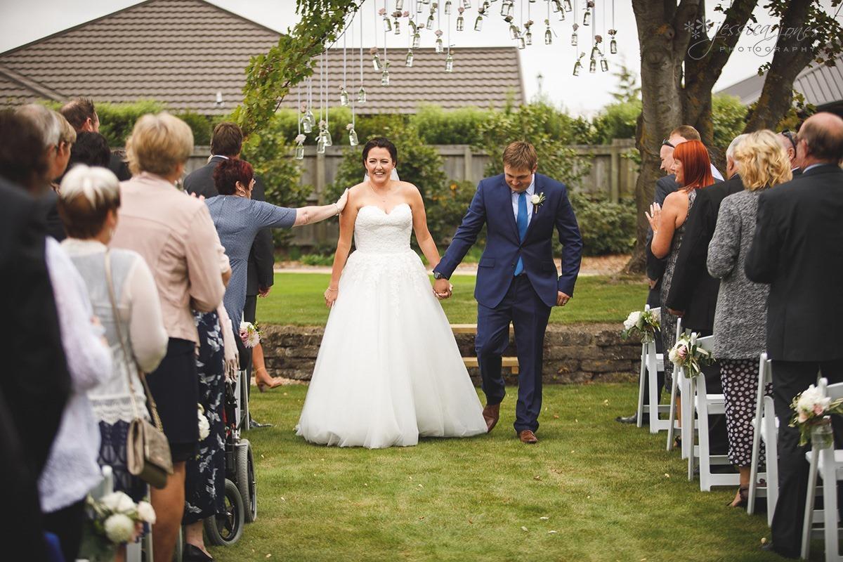 Blenheim_Wedding_Photography-045
