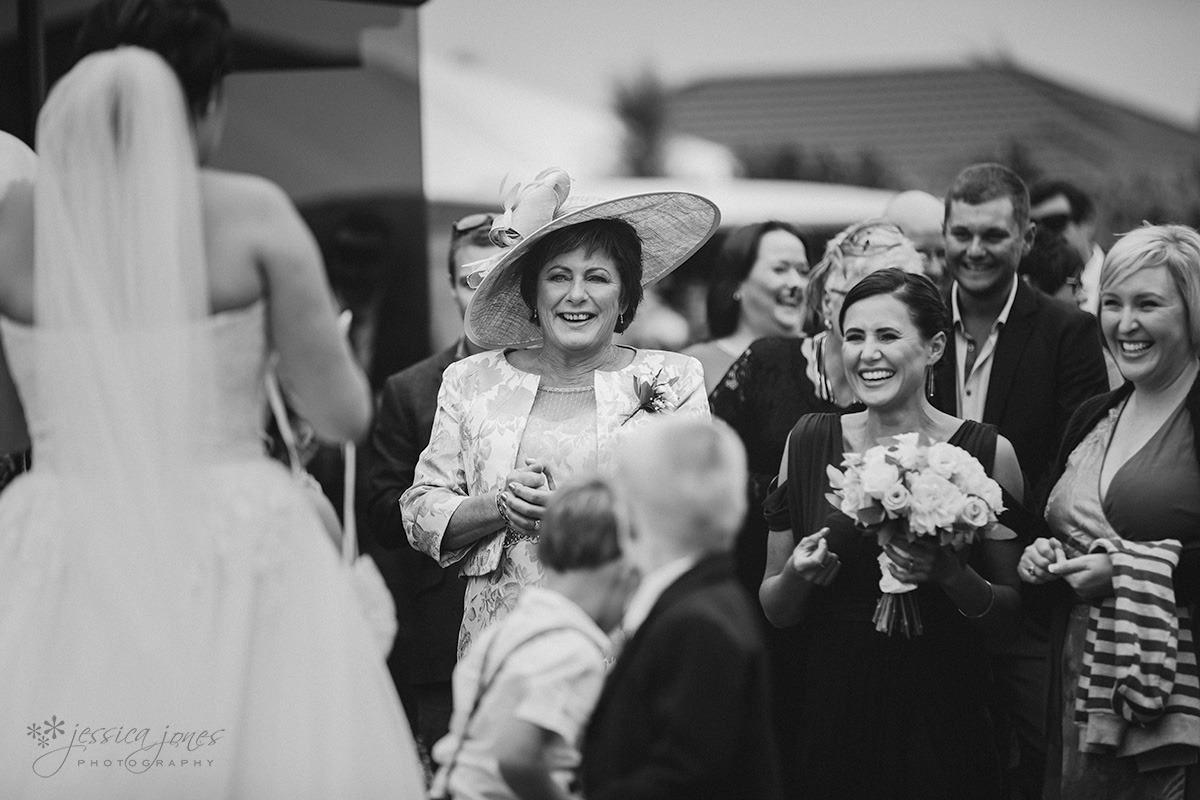 Blenheim_Wedding_Photography-050