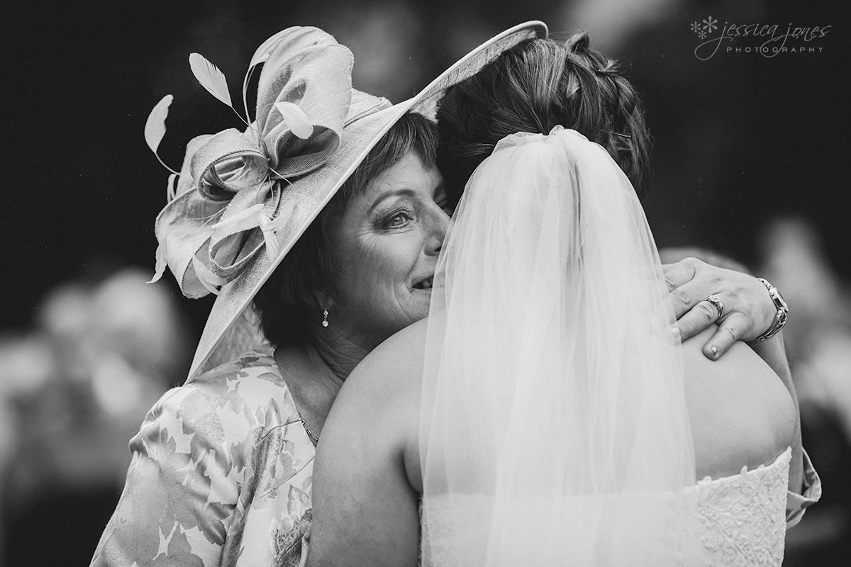 Blenheim_Wedding_Photography-051