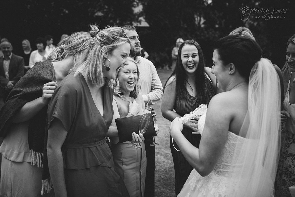 Blenheim_Wedding_Photography-052