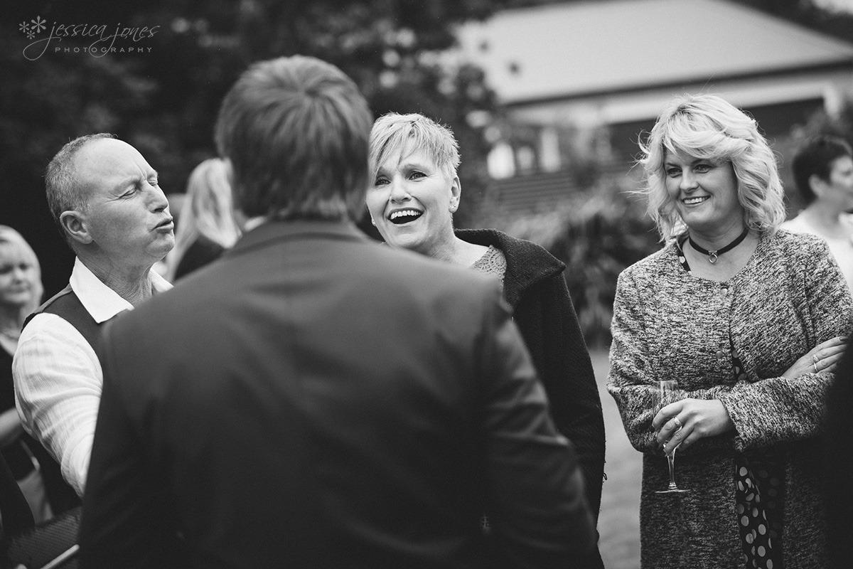 Blenheim_Wedding_Photography-053