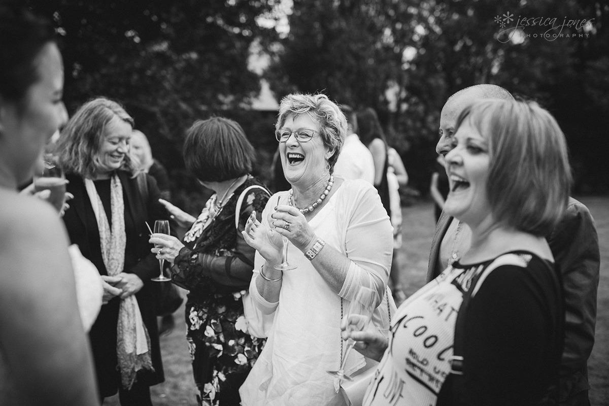 Blenheim_Wedding_Photography-054