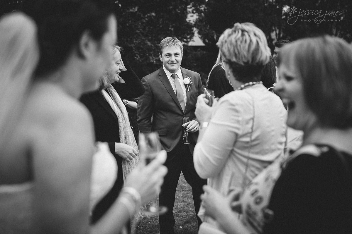Blenheim_Wedding_Photography-055