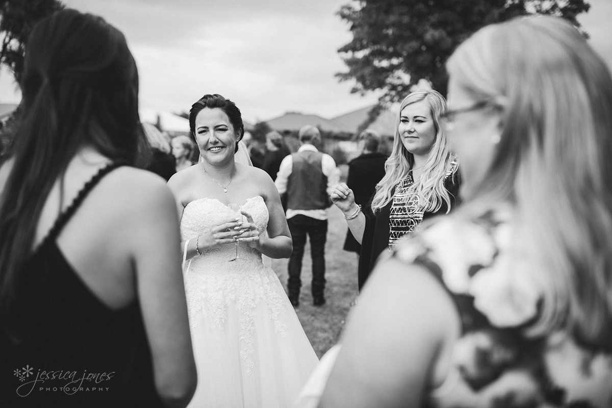 Blenheim_Wedding_Photography-056