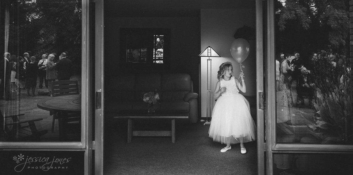 Blenheim_Wedding_Photography-060
