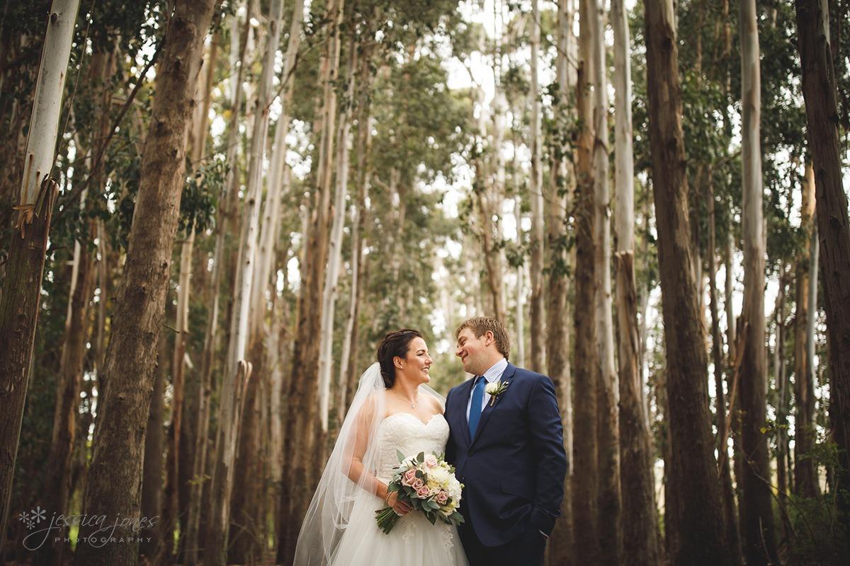 Blenheim_Wedding_Photography-062