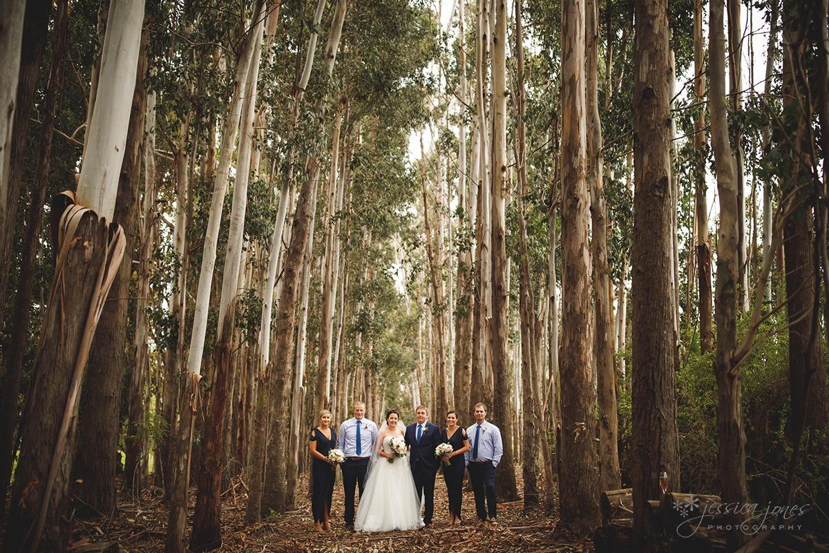 Blenheim_Wedding_Photography-064