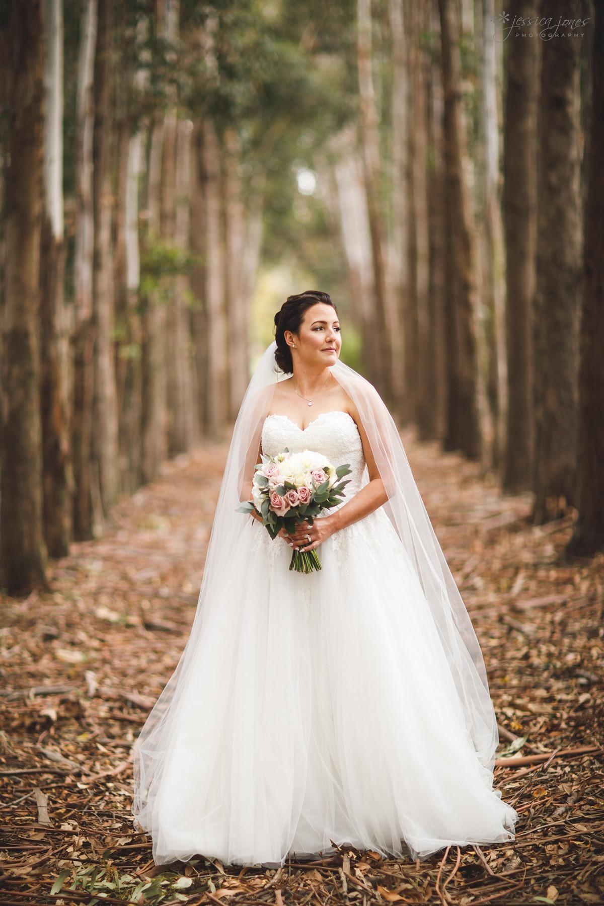 Blenheim_Wedding_Photography-066