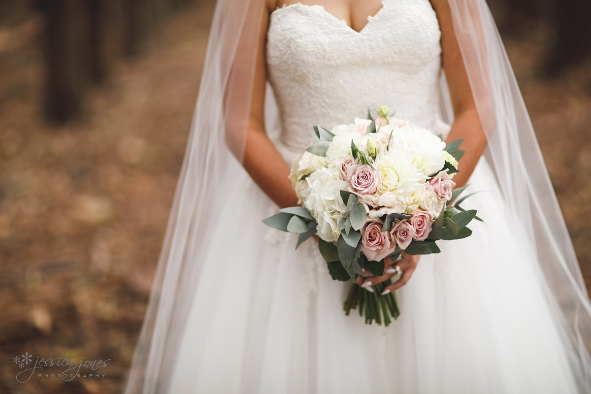 Blenheim_Wedding_Photography-067
