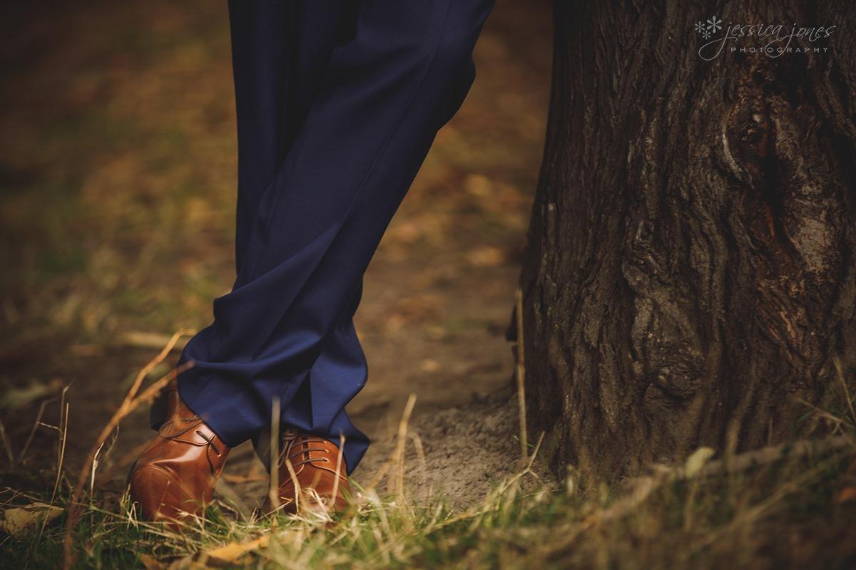Blenheim_Wedding_Photography-068
