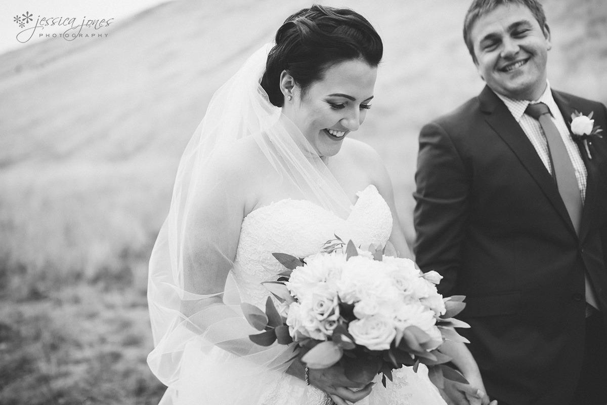 Blenheim_Wedding_Photography-077