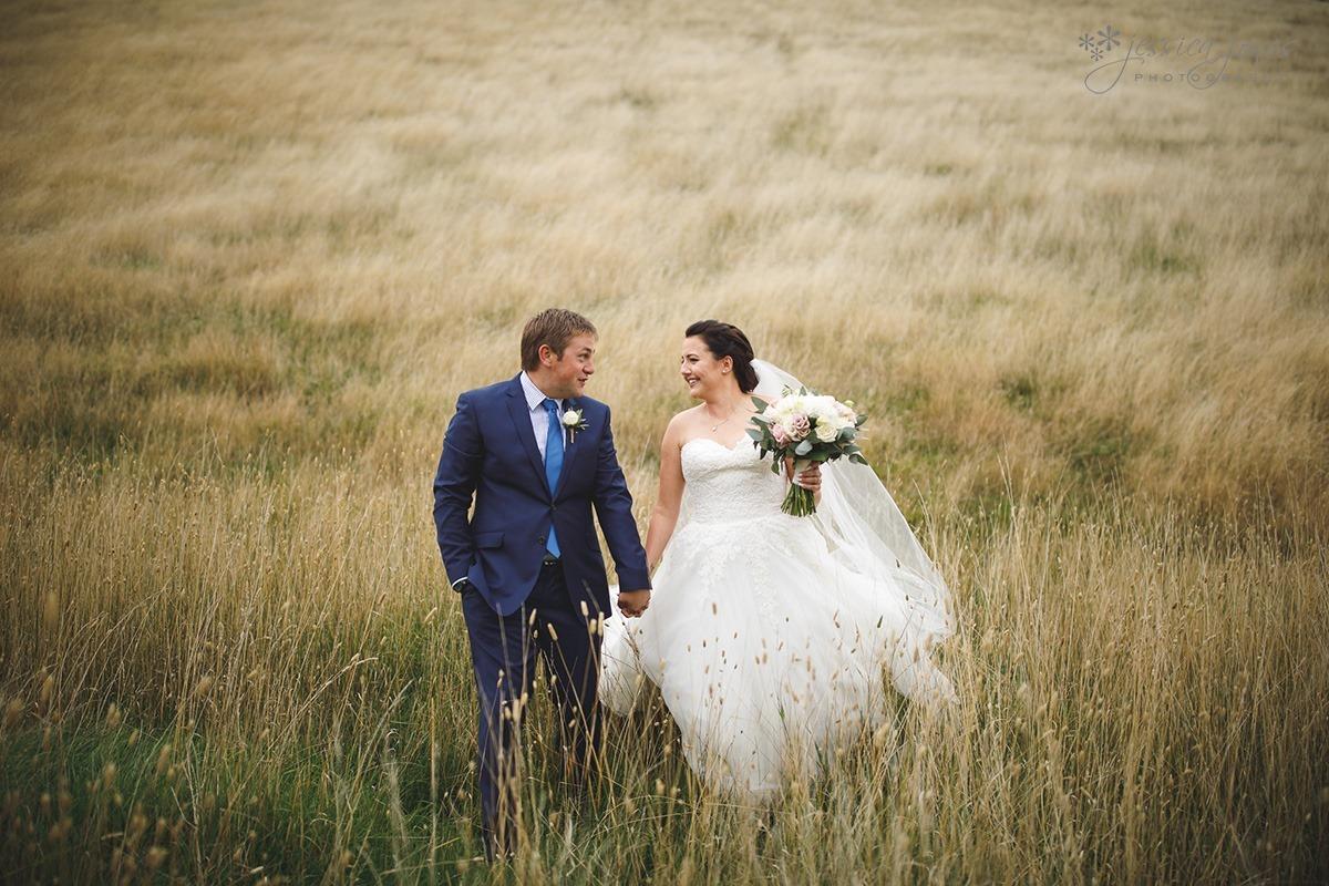 Blenheim_Wedding_Photography-079