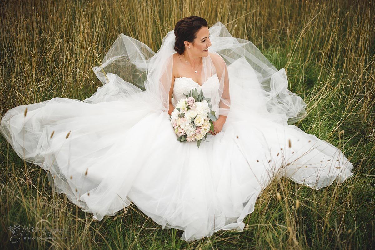 Blenheim_Wedding_Photography-080