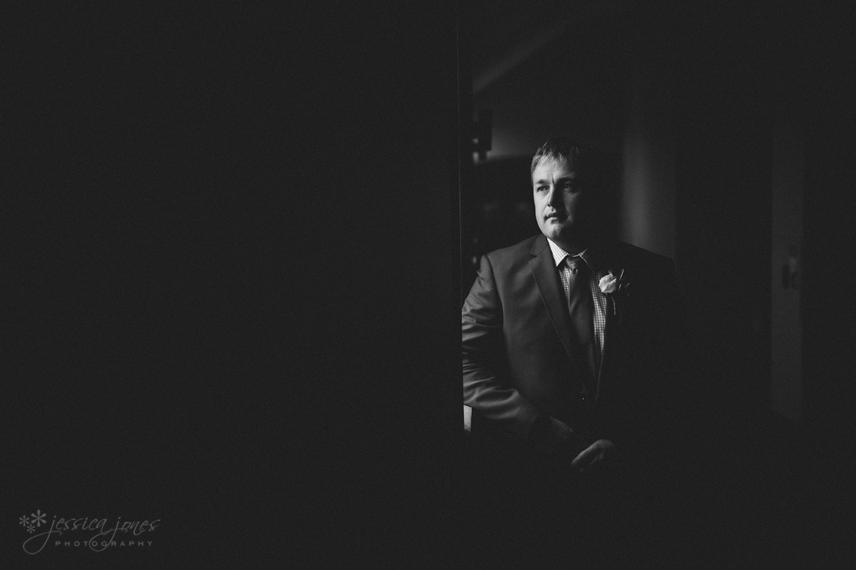 Blenheim_Wedding_Photography-083
