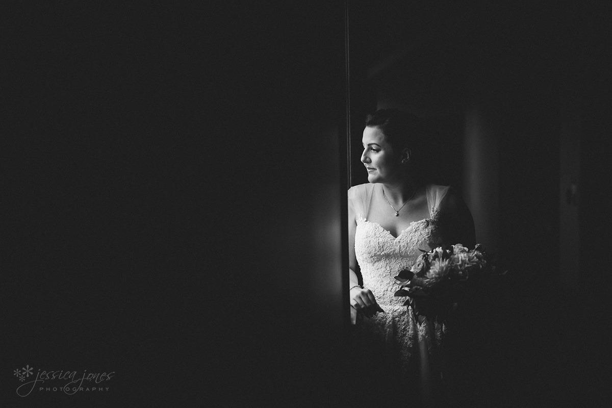 Blenheim_Wedding_Photography-084
