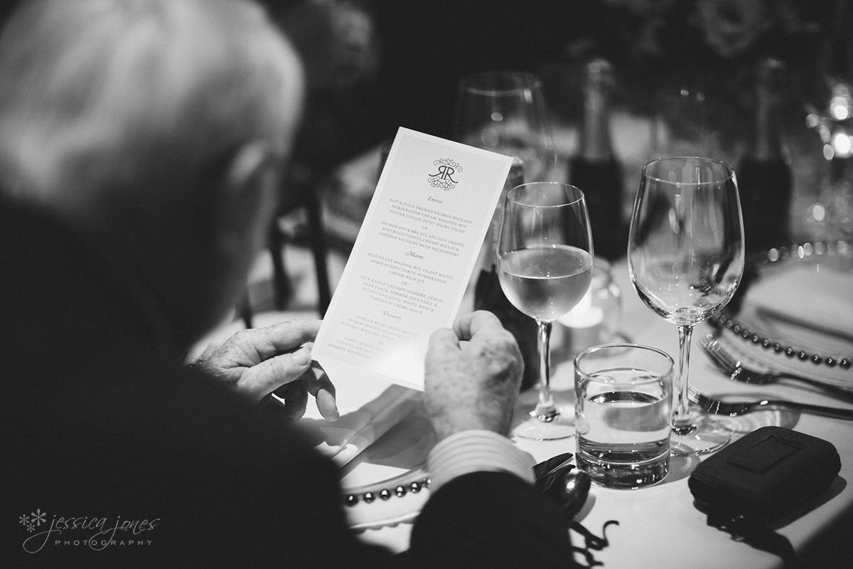 Blenheim_Wedding_Photography-093