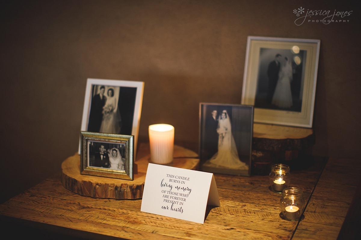 Blenheim_Wedding_Photography-097