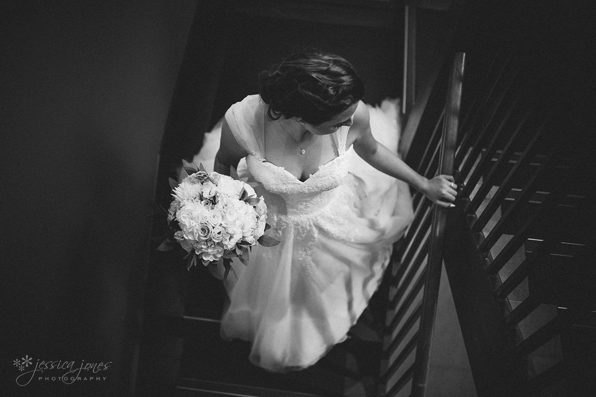 Blenheim_Wedding_Photography-098