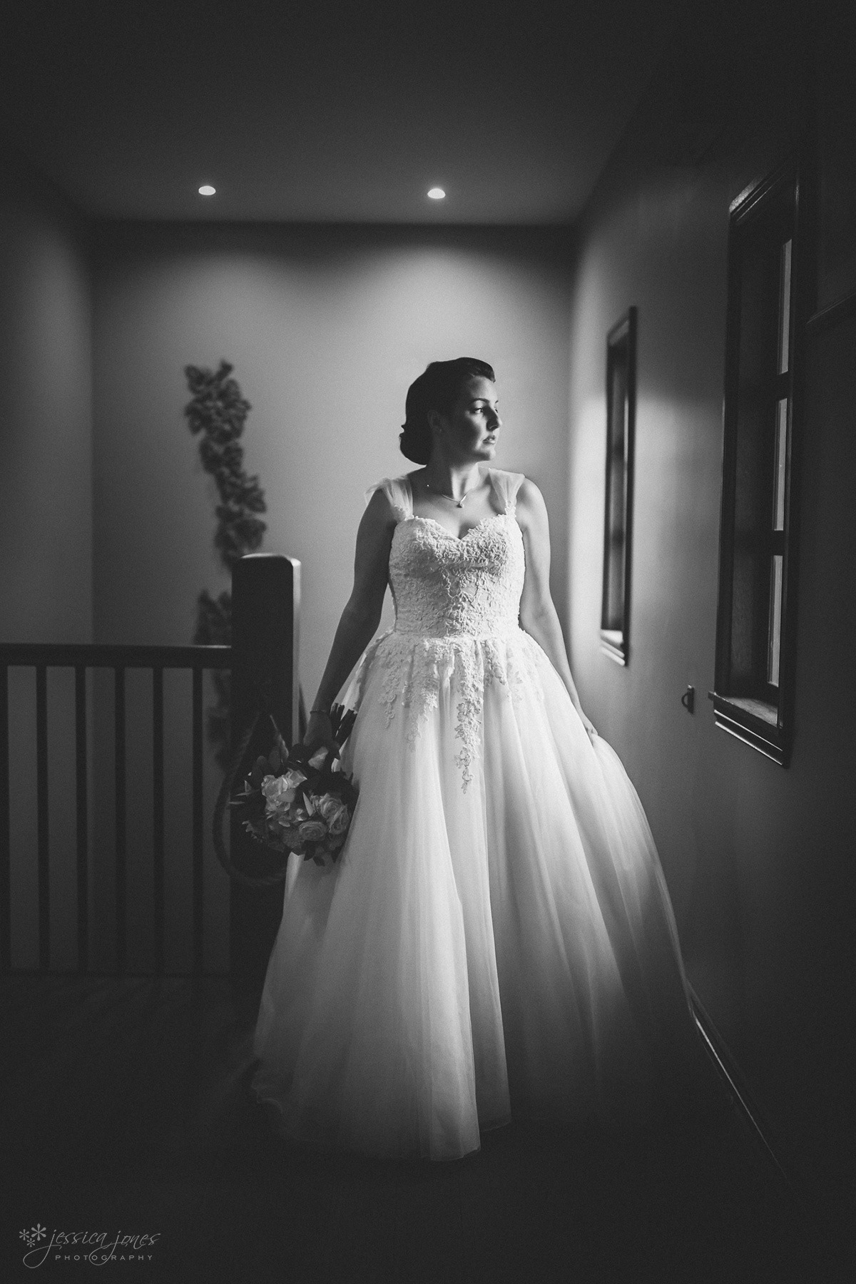 Blenheim_Wedding_Photography-099