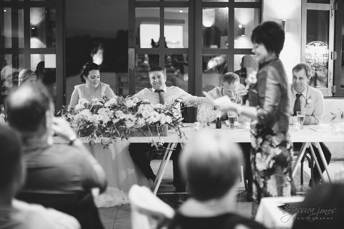 Blenheim_Wedding_Photography-107