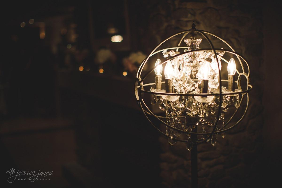 Blenheim_Wedding_Photography-109