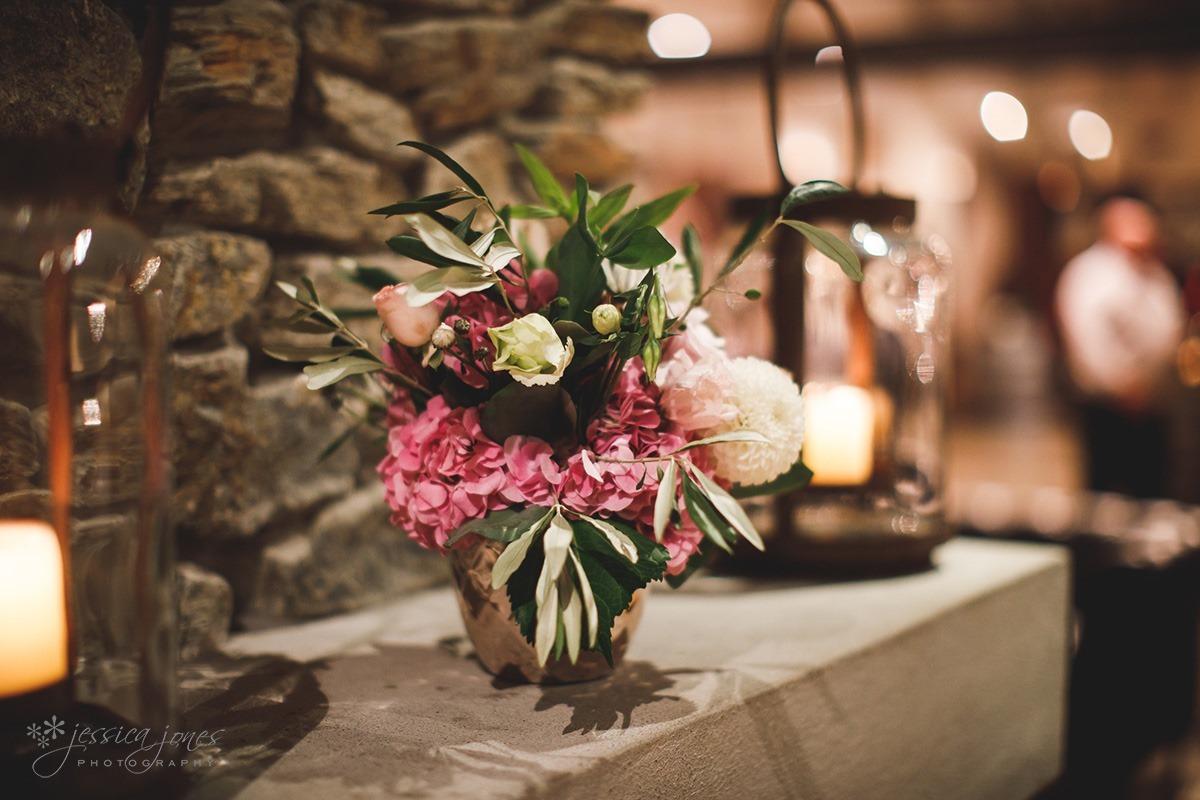 Blenheim_Wedding_Photography-110