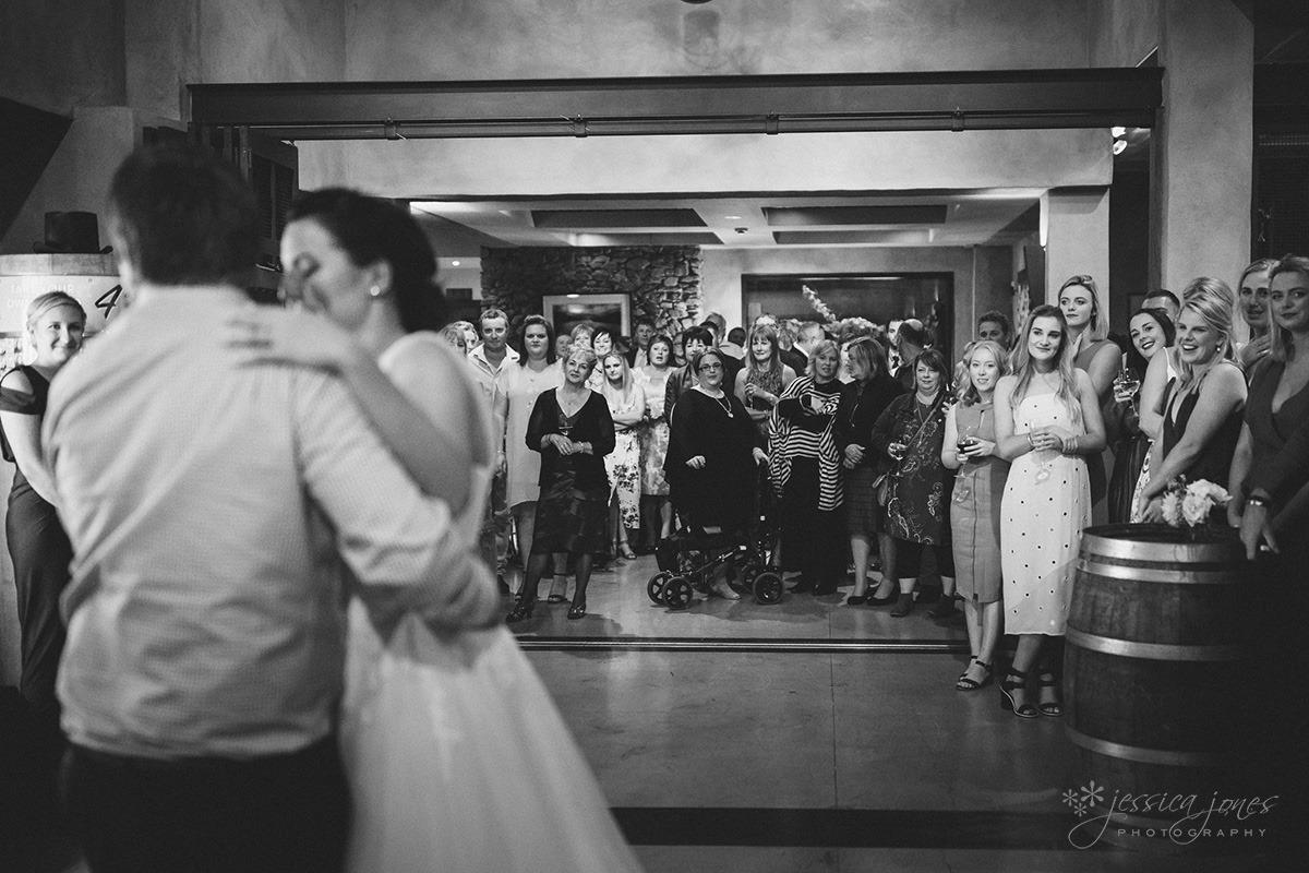 Blenheim_Wedding_Photography-111