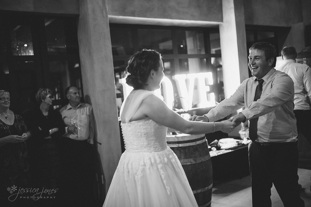 Blenheim_Wedding_Photography-113