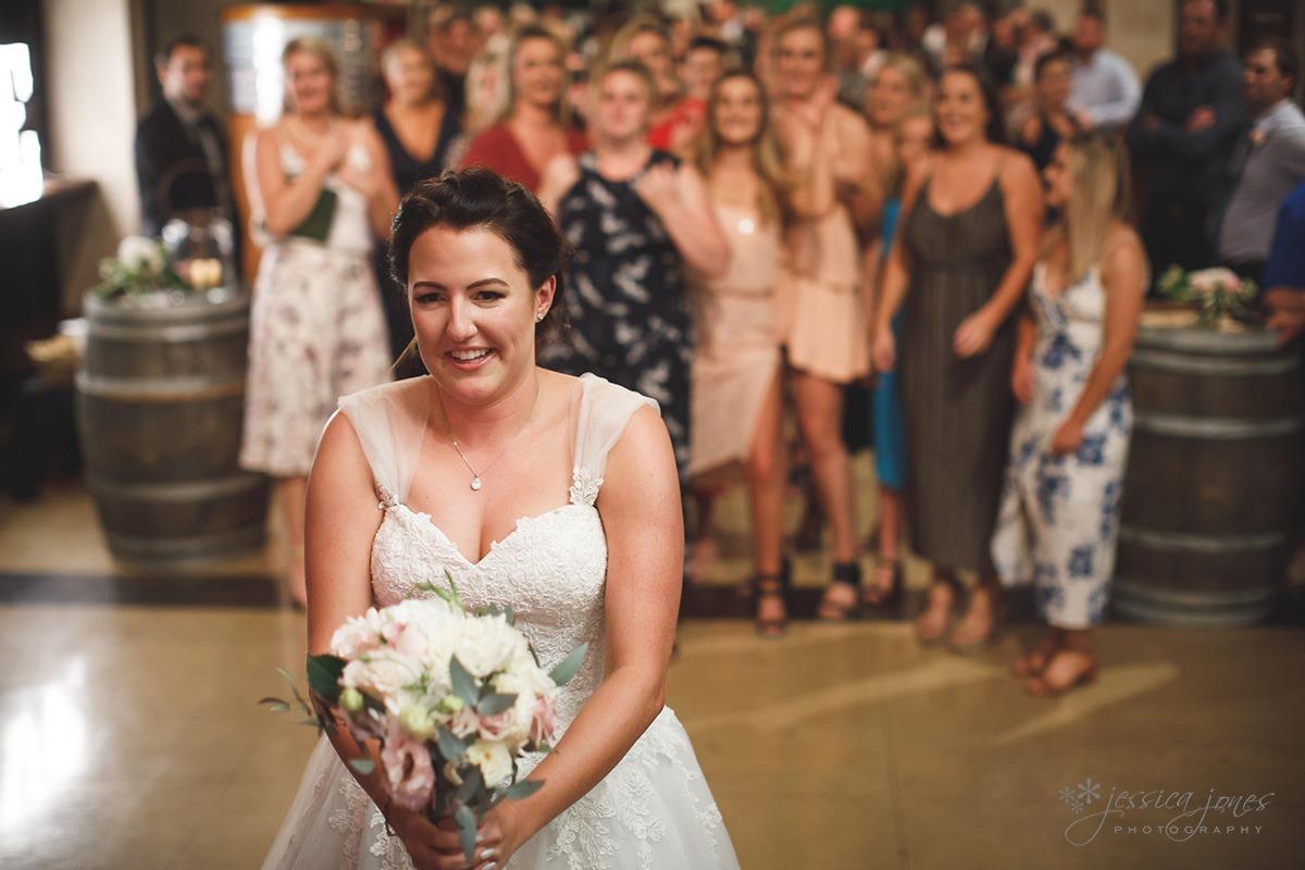 Blenheim_Wedding_Photography-114
