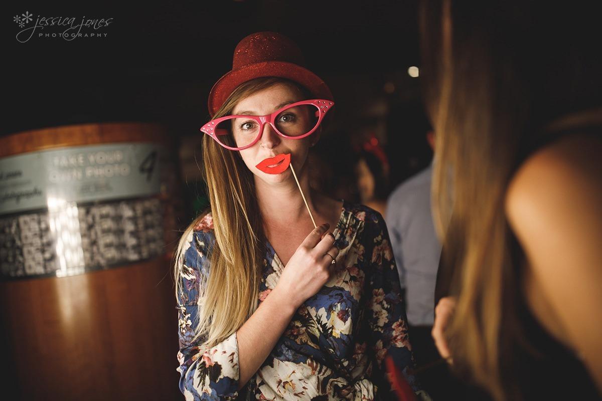 Blenheim_Wedding_Photography-120