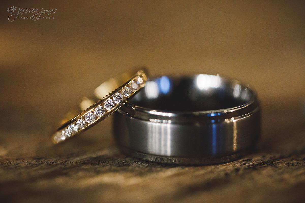 Blenheim_Wedding_Photography-124