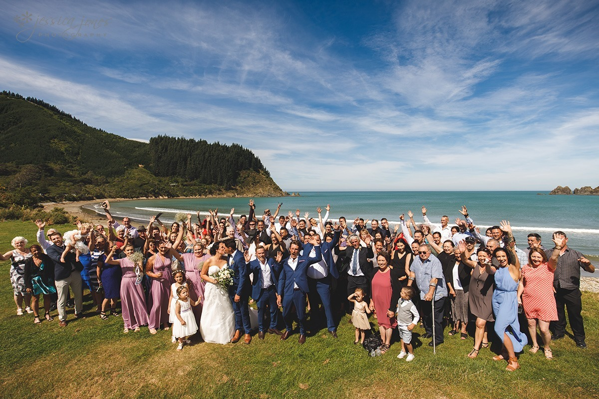 Marlborough_Beach_Wedding-036