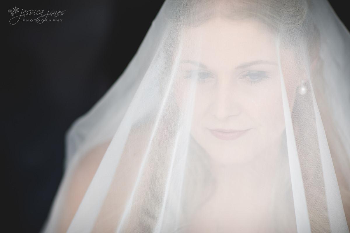 Marlborough_Sounds_Wedding-011